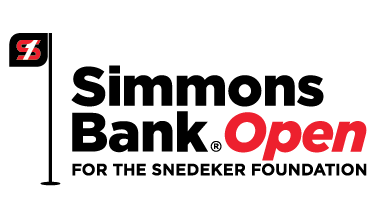 Simmons Bank Open